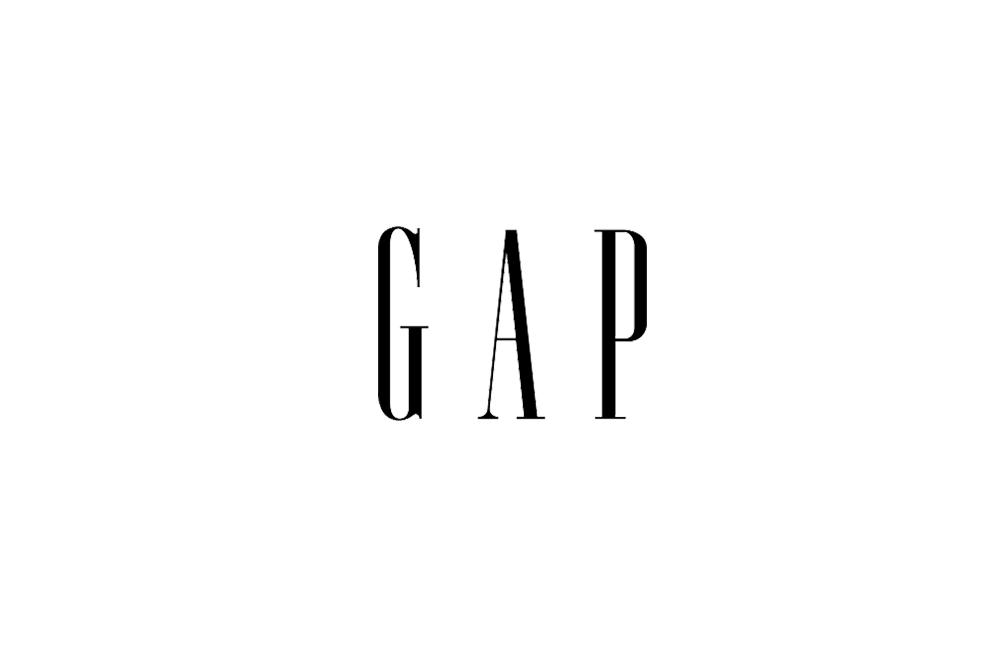 client_logos_layers_0003_GAP.png
