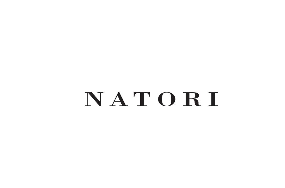 client_logos_layers_0006_Natori.png