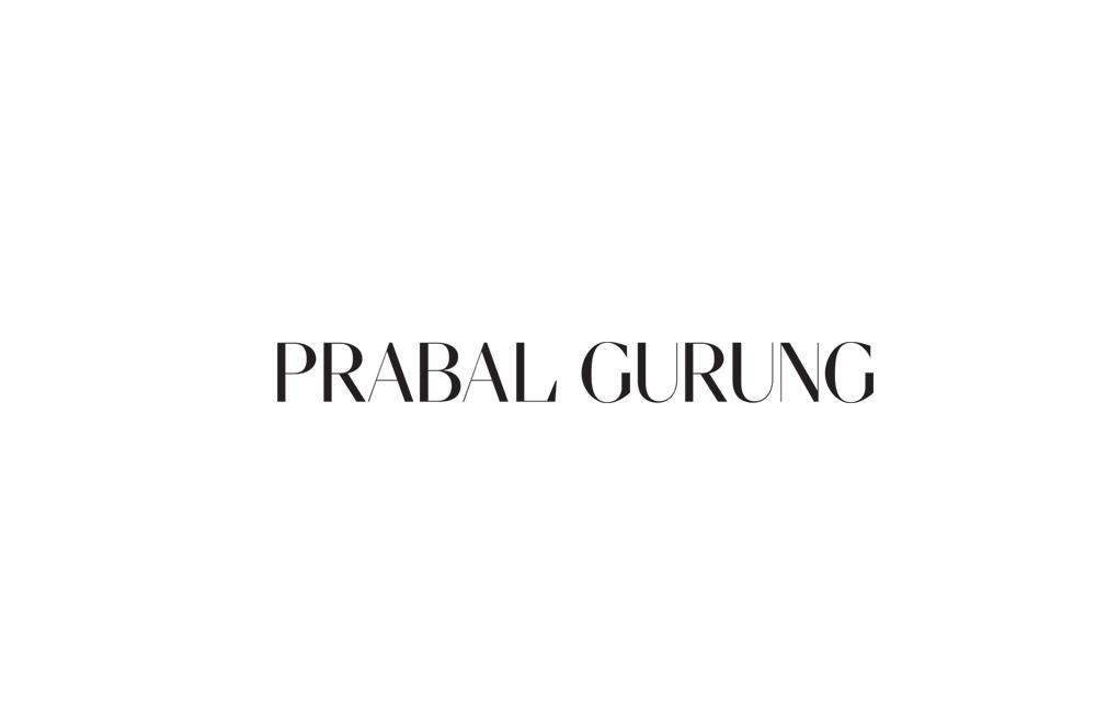 client_logos_layers_0008_Prabal.png