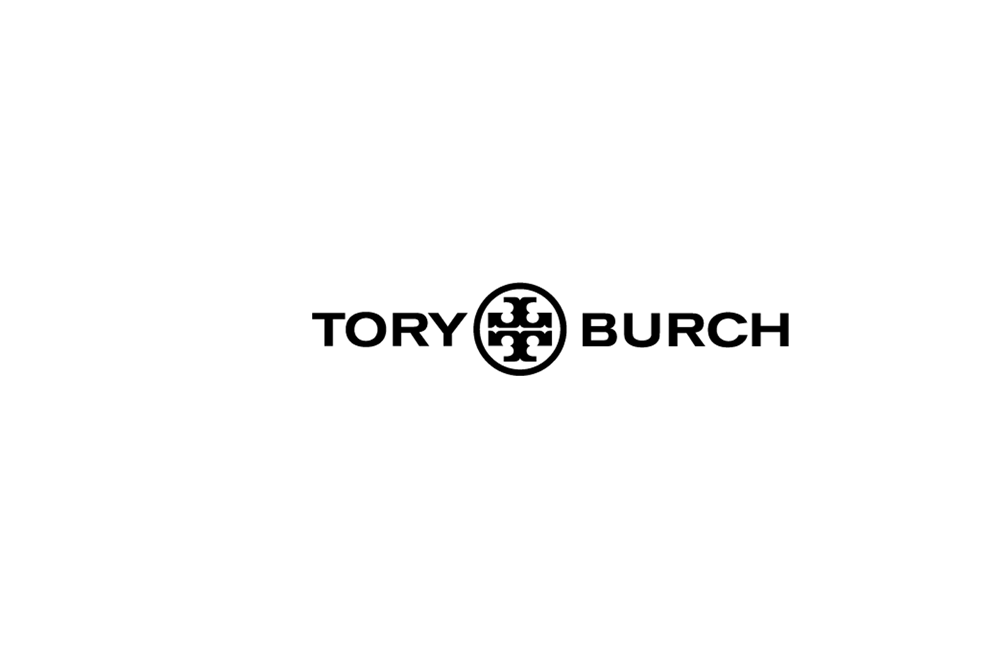 client_logos_layers_0011_ToryBurch.png