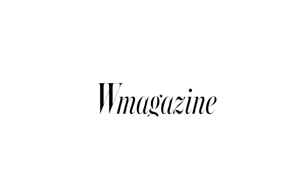 client_logos_layers_0012_Wmagazine.png