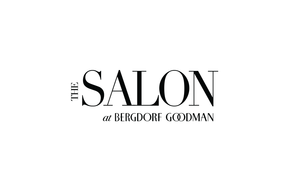 client_logos_layers_0014_Salon_Logo_OL.png