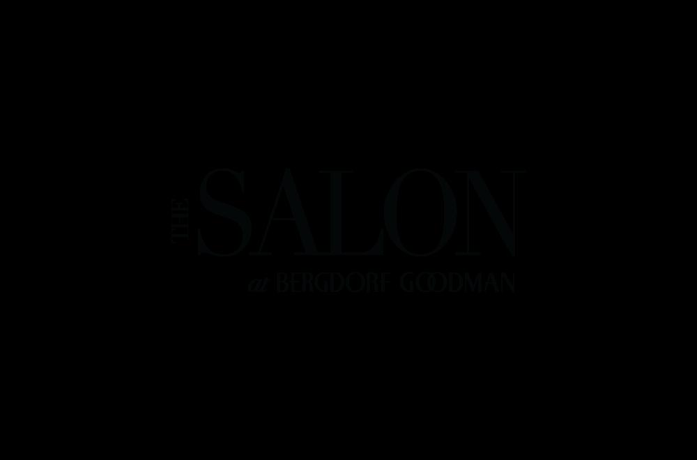client_logos_layers_0014_Salon_Logo_OL.png