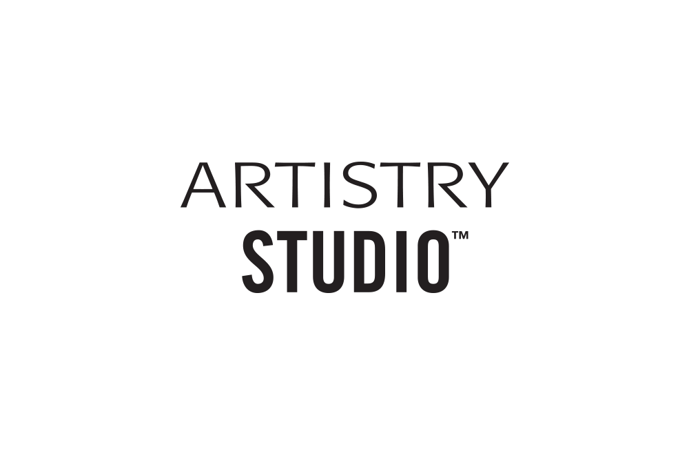 client_logos_layers_0014_Artistry_Studio.png
