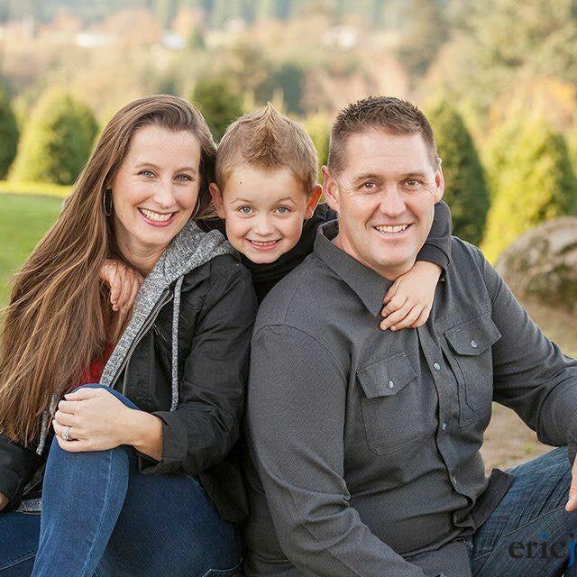 Ben Family.JPG