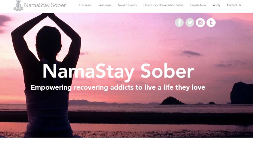 NamaStay Sober.png