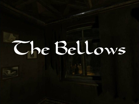 The Bellows is a VR Horror experience designed to play like an interactive movie. Plunge yourself into a world of nightmares and fear, and discover just how frightening the past can really be.