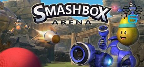 Smashbox WEBSITE.jpg