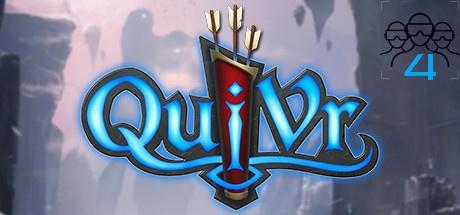 QuivR WEBSITE.jpg