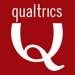 Qualtrics.png