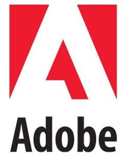 adobe logo 2.jpg