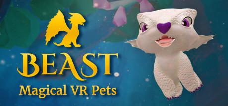 Best Pets Website.jpg