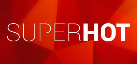Super Hot Website.jpg