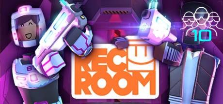 REC ROOM Website.jpg