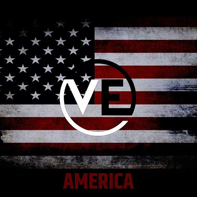God Bless America! . We will be open from 12:00-8:00 tomorrow for the 4th. Come have some fun while you celebrate America! 🇺🇸🎆🎇 . . . . . . . #vearcade #virtualreality #vr #neonnight #virtualexperience #downtownprovo #uvu #byu #provo #utahvalley #weekend #centerstreetprovo #datenight #experience #thingstodo #utahactivities #america #july4