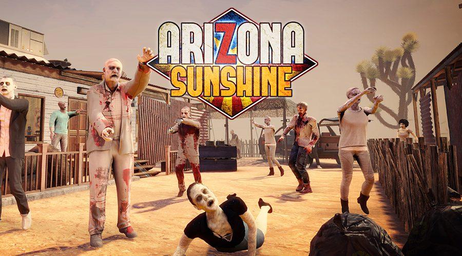 Arizona-Sunshine 4.jpg