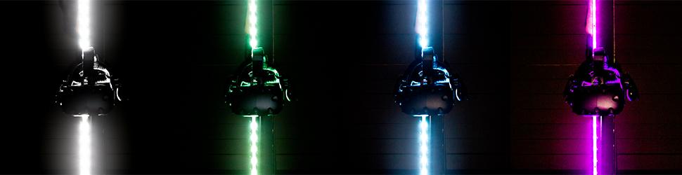 Neon Banner.jpg