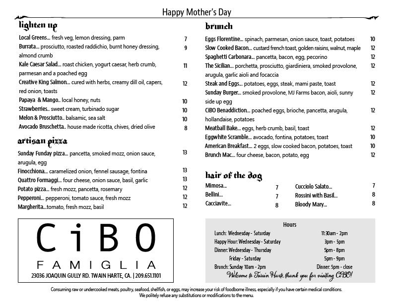 CiBO Mother's Day Funday Menu.jpg