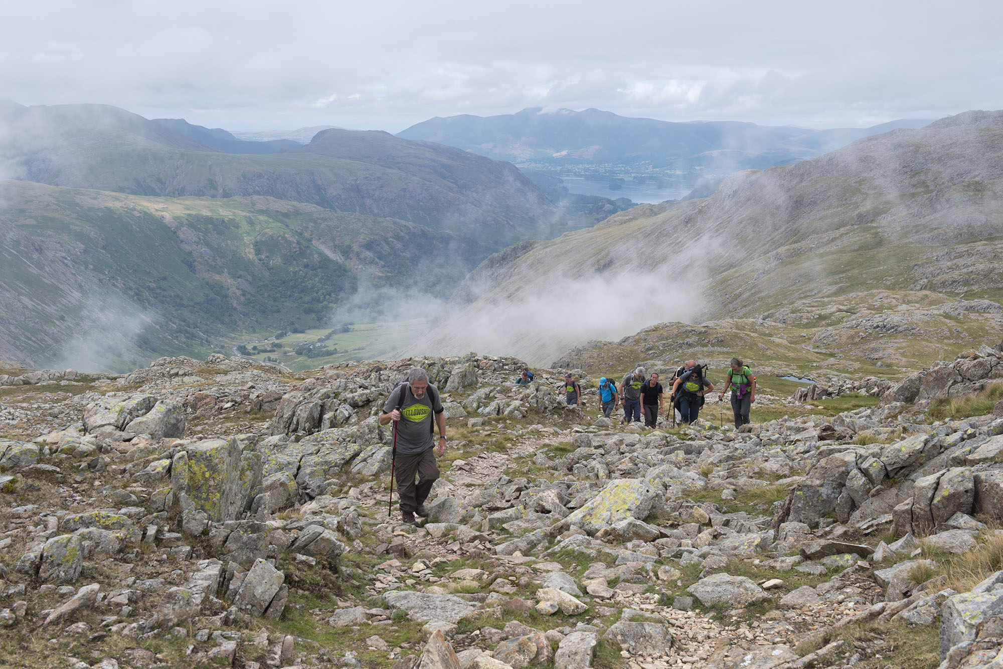 Allen Crags Ascent 2 ds.jpg