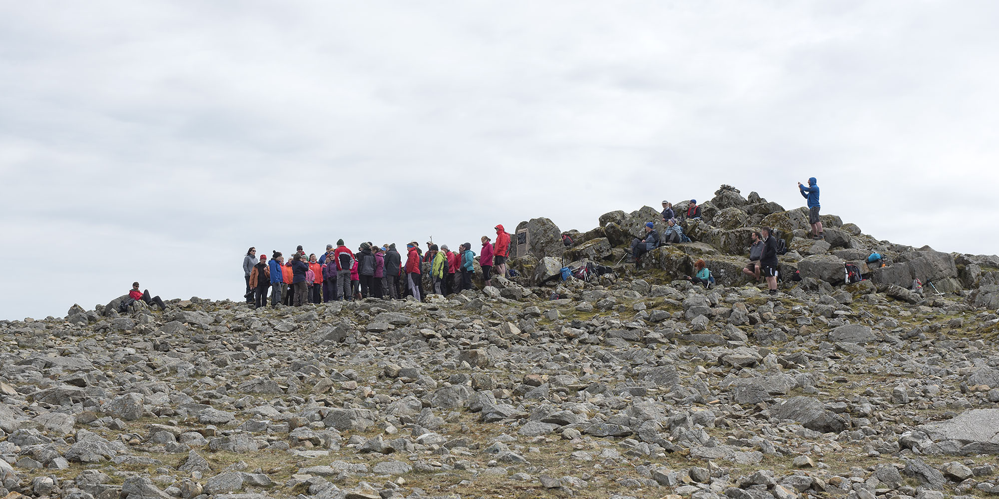 Singing and VR Filming at Great Gable Summit ds.jpg