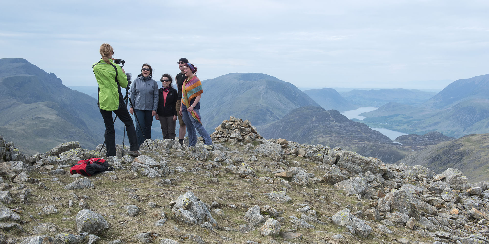 Singing Atop Green Gable ds.jpg