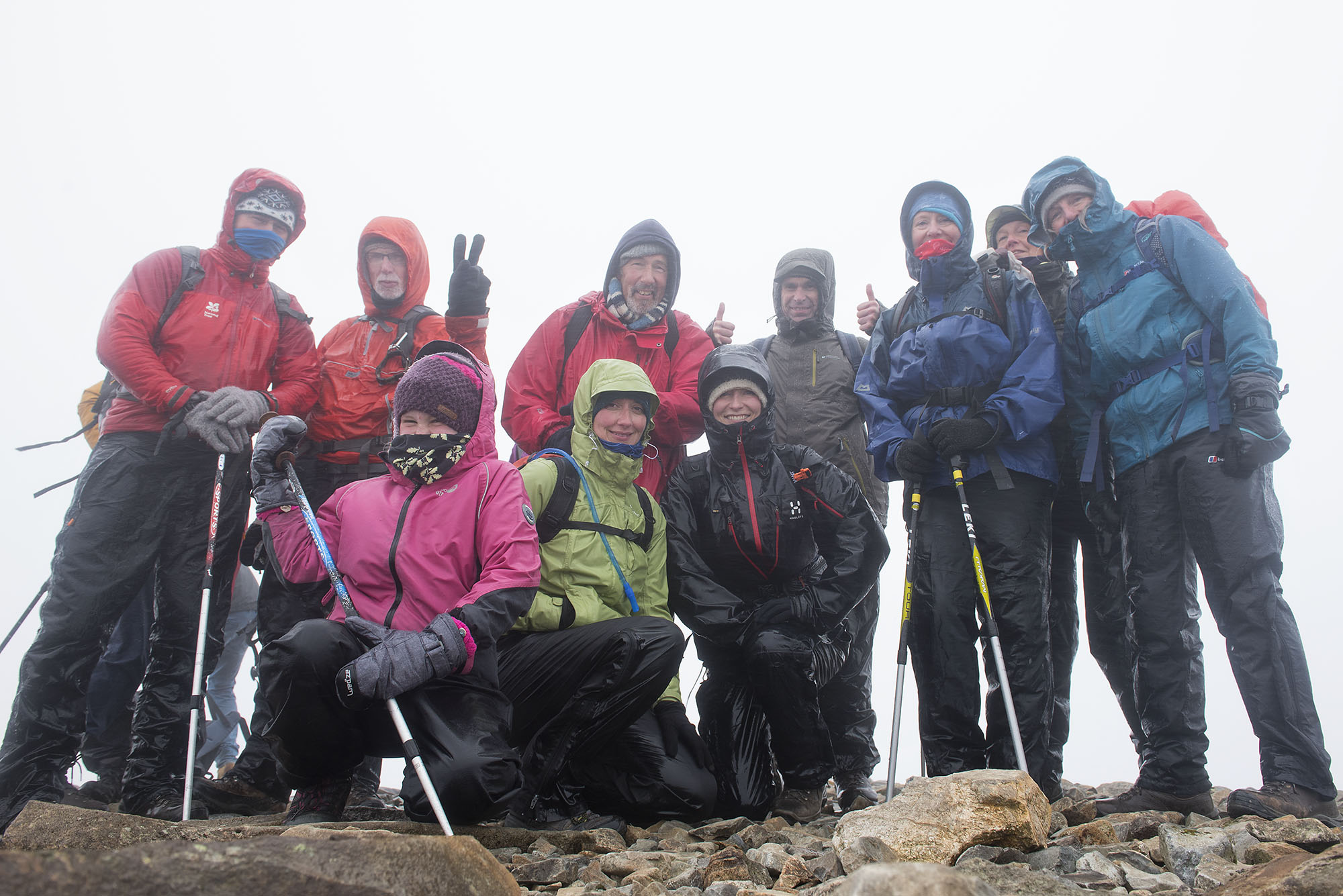Atop Scafell Pike ds.jpg