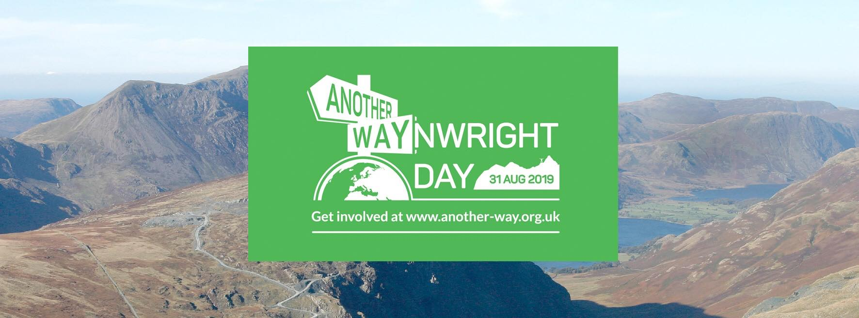 Another Waynwright Day Header.jpg