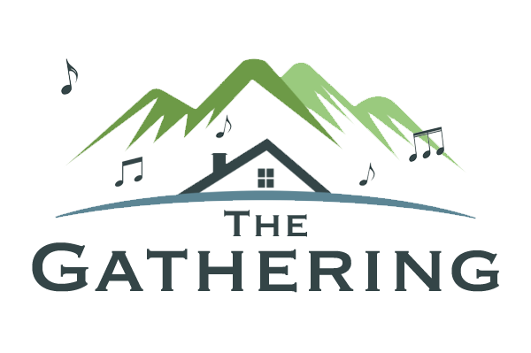 The Gathering Logo.png