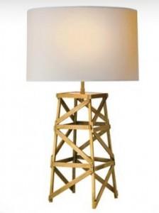 Aero-Studios-Derrick-Table-Lamp.jpg