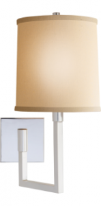 Barbara-Berry-Small-Aspect-Articulating-Sconce.jpg