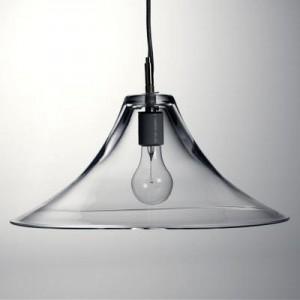 SimonPearce-Hanover-Pendant-Light.jpg
