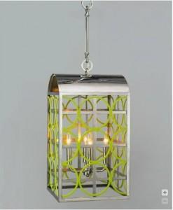 Urban-Electric-Co-Sabina-Hanging-Light.jpg