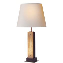Aero-Porter-Table-Lamp-Brass.jpg