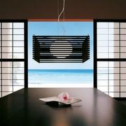 Axo-Koshi-Suspension-Light.jpg