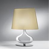Axo-Slight-Table-Lamp.jpg