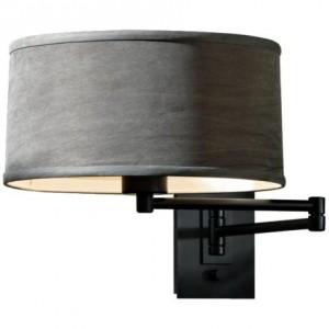 Black-Simple-Iron-Swing-Arm-Wall-Lamp.jpg