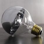 Chrome-Light-bulb.jpg