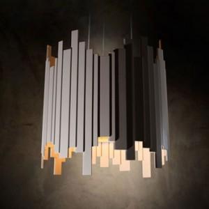 Clinker-Small-Pendant-Light.jpg
