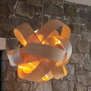 Leondardo-Pendant-light.jpg