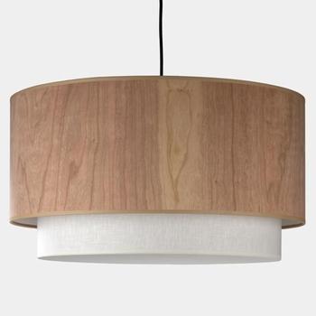 Lights-Up-Woody-Pendant.jpg