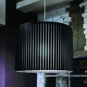 Luz-Oculta-Wood-Pendant-Light.jpg