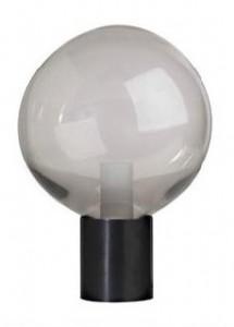 Moon-Table-Lamp.jpg