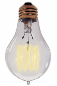 Nostalgic-Edison-Style-Victorian-Light-Bulb.jpg