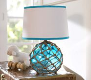 Pottery-Barn-Rope-Table-Lamp.jpg