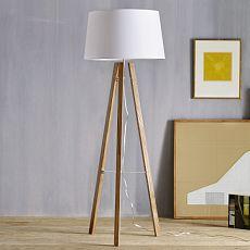 West-Elm-Tripod-Wood-Floor-Lamp.jpg
