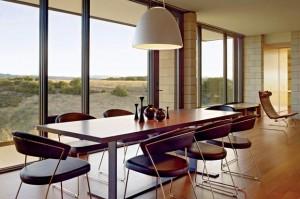 As seen in CA Home & Design