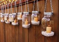 Mason-Jar-lights-Outside.jpg