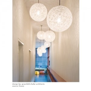 Random-Light-Pendant-Hallway.jpg