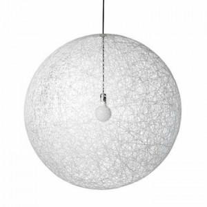 Random-Light-Pendant-white.jpg
