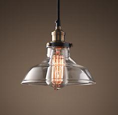 Restoration-Glass-Barn-Filament_Pendant-light.jpg